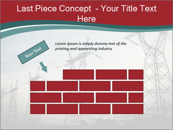 0000085764 PowerPoint Template - Slide 46