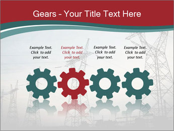 0000085764 PowerPoint Template - Slide 48