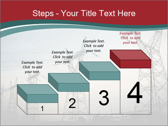 0000085764 PowerPoint Templates - Slide 64
