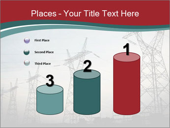 0000085764 PowerPoint Template - Slide 65