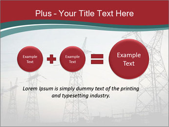 0000085764 PowerPoint Template - Slide 75