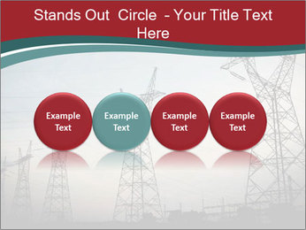 0000085764 PowerPoint Template - Slide 76