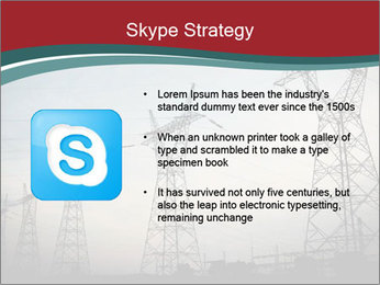 0000085764 PowerPoint Templates - Slide 8