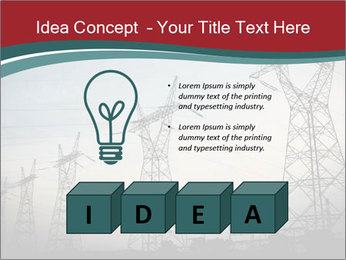 0000085764 PowerPoint Template - Slide 80