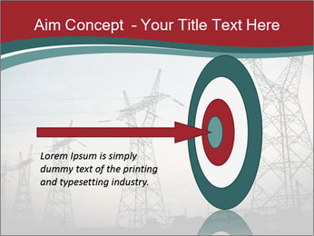 0000085764 PowerPoint Template - Slide 83