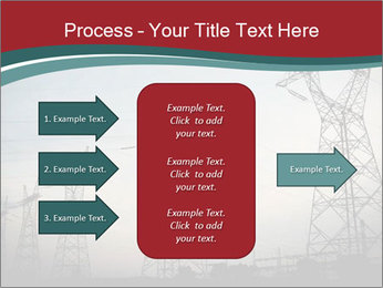 0000085764 PowerPoint Template - Slide 85