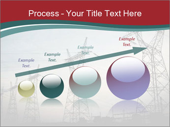 0000085764 PowerPoint Template - Slide 87