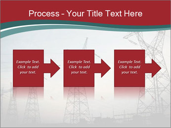 0000085764 PowerPoint Template - Slide 88