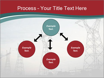 0000085764 PowerPoint Template - Slide 91