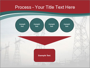 0000085764 PowerPoint Templates - Slide 93