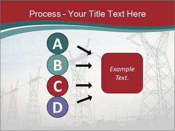 0000085764 PowerPoint Template - Slide 94