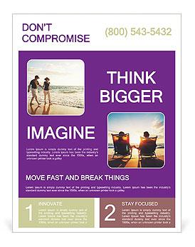 0000085765 Flyer Template