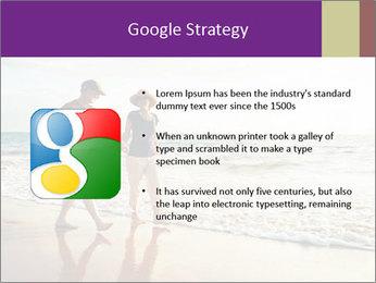 0000085765 PowerPoint Templates - Slide 10