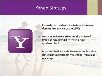 0000085765 PowerPoint Templates - Slide 11