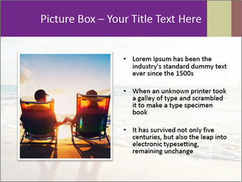 0000085765 PowerPoint Template - Slide 13