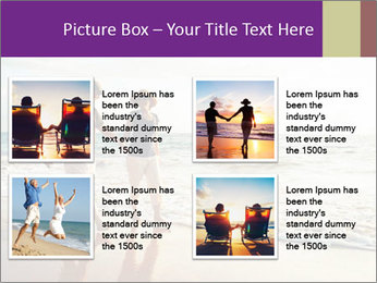 0000085765 PowerPoint Templates - Slide 14