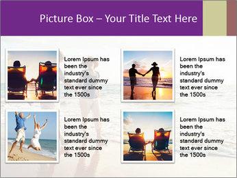 0000085765 PowerPoint Templates - Slide 14