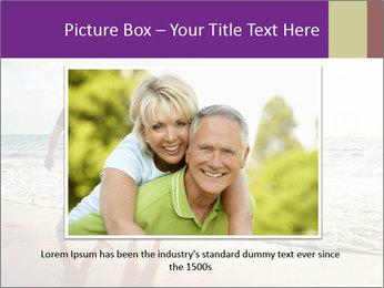 0000085765 PowerPoint Template - Slide 15