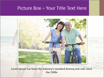 0000085765 PowerPoint Templates - Slide 16