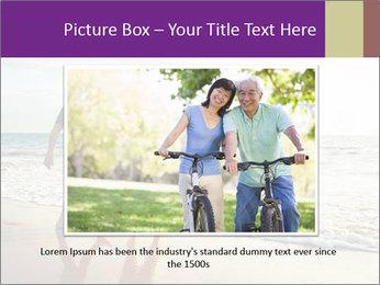 0000085765 PowerPoint Templates - Slide 16