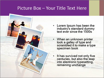 0000085765 PowerPoint Templates - Slide 17