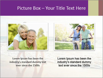 0000085765 PowerPoint Template - Slide 18