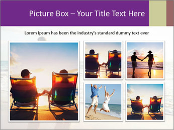 0000085765 PowerPoint Templates - Slide 19