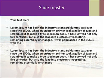 0000085765 PowerPoint Template - Slide 2
