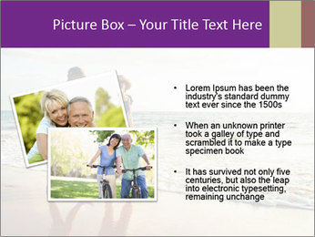 0000085765 PowerPoint Templates - Slide 20