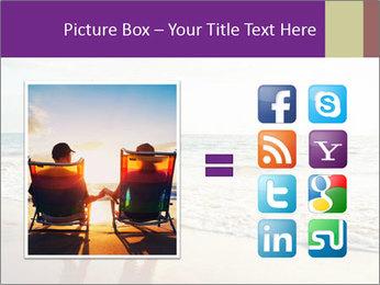 0000085765 PowerPoint Templates - Slide 21