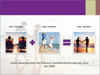 0000085765 PowerPoint Template - Slide 22