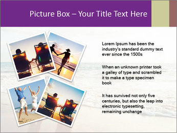0000085765 PowerPoint Templates - Slide 23