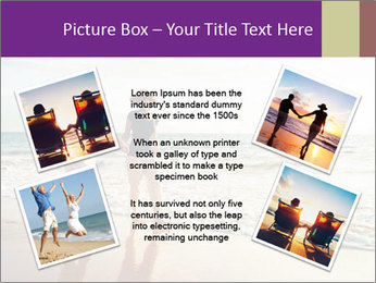 0000085765 PowerPoint Templates - Slide 24