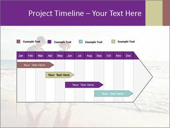 0000085765 PowerPoint Templates - Slide 25