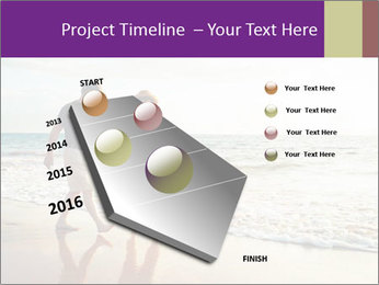 0000085765 PowerPoint Templates - Slide 26