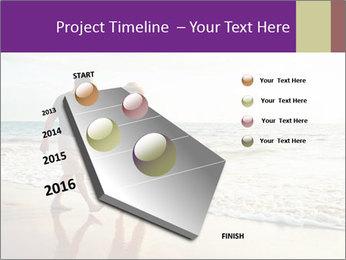 0000085765 PowerPoint Templates - Slide 26