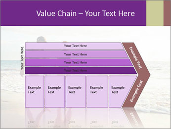 0000085765 PowerPoint Templates - Slide 27
