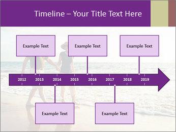 0000085765 PowerPoint Templates - Slide 28