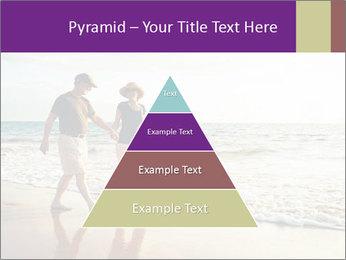 0000085765 PowerPoint Templates - Slide 30