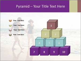 0000085765 PowerPoint Templates - Slide 31