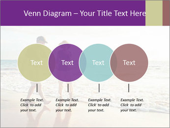0000085765 PowerPoint Template - Slide 32