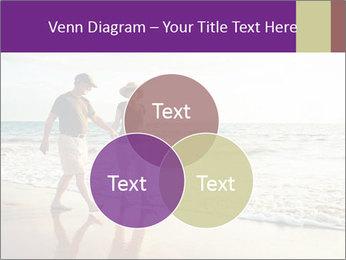 0000085765 PowerPoint Templates - Slide 33