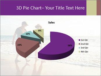 0000085765 PowerPoint Templates - Slide 35