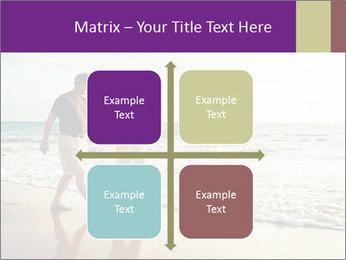 0000085765 PowerPoint Templates - Slide 37