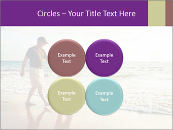 0000085765 PowerPoint Templates - Slide 38
