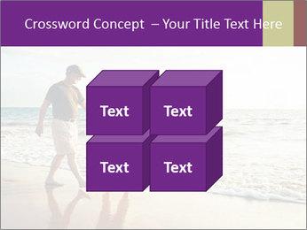 0000085765 PowerPoint Templates - Slide 39