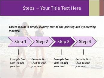 0000085765 PowerPoint Templates - Slide 4