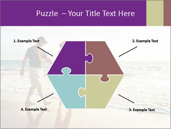 0000085765 PowerPoint Templates - Slide 40