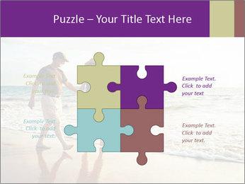 0000085765 PowerPoint Templates - Slide 43