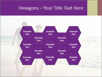 0000085765 PowerPoint Templates - Slide 44